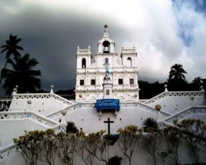 Luscious Asia - panjim-church-goa-india.jpg